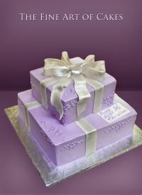 Lilac Celebration (#2503)