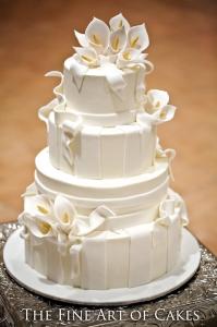 January Bride (#4002)